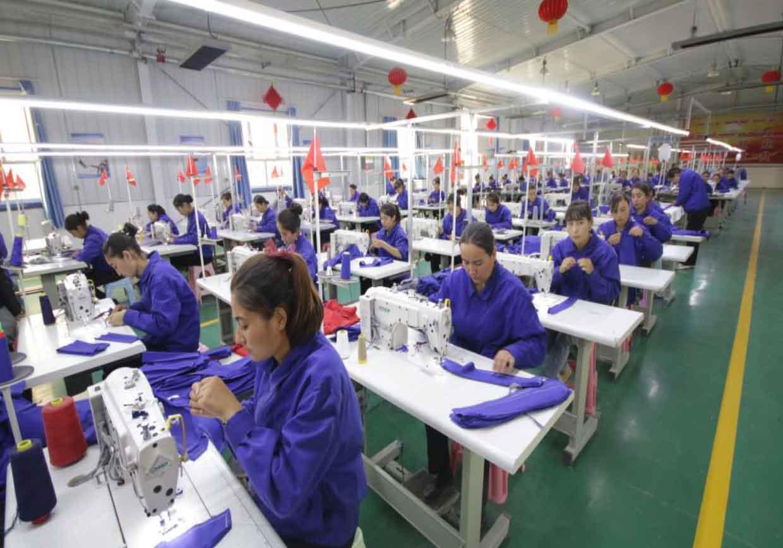 forced-labor-for-uyghurs