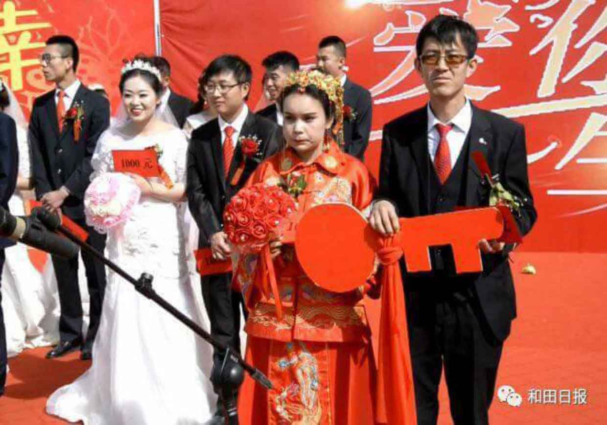forced-marriage-uyghur-women-to-han-chinese