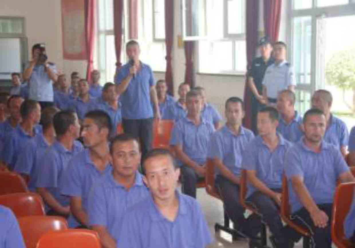 uyghurs-in-concentration-camps